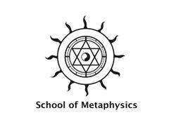 School of M.