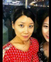 Jin Jihyun B.