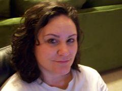 Ann Giardina M.