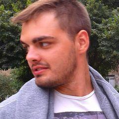 Konrad M.