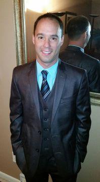 Brent W.