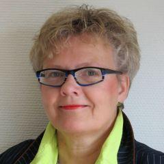 Sonja N.