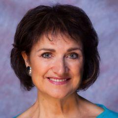 Joan Z.