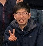 Shigenori F.