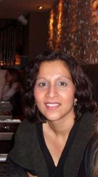Tanya Kamroon P.