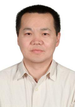 baoguo w.