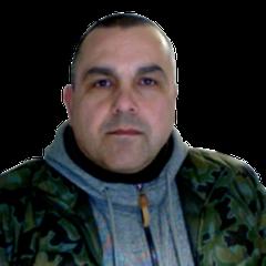 Jordi Zango N.