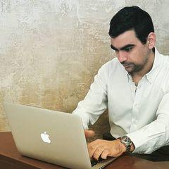Ioannis K.