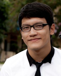 Nguyễn Q.