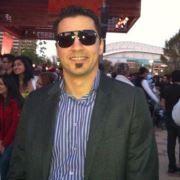 Amir Mohammad N.