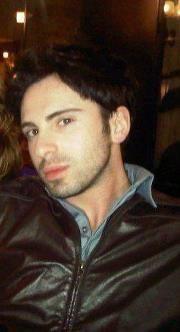 Alex L.
