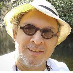 Paulo César A.