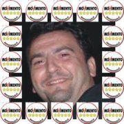 Sergio La P.