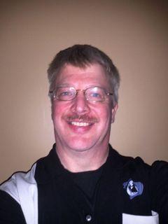 Mark P.