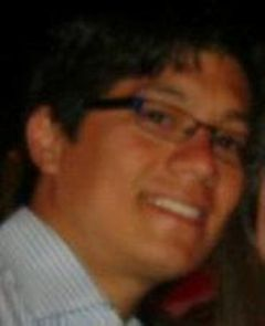 Carlos Trucios M.