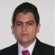 Andres Esteban Perez R.