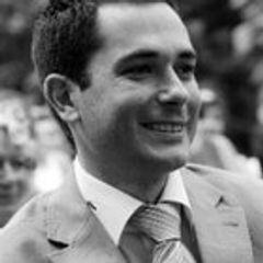 Benoît L.