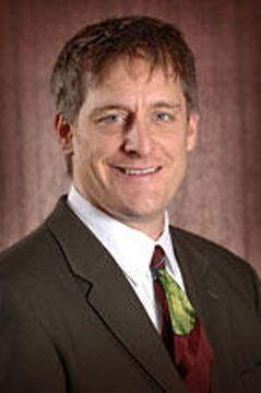 Brett T.
