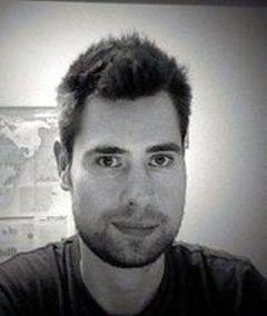 Cory M.