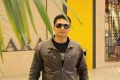 Ajeet N.