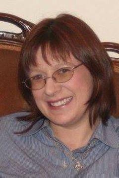 Jen F.