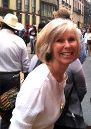 Carole Costar B.