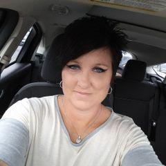 Stacy Mathias M.