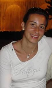 Stefania B.