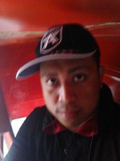 Quiel M.