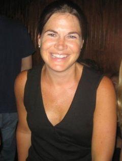 Amy D.