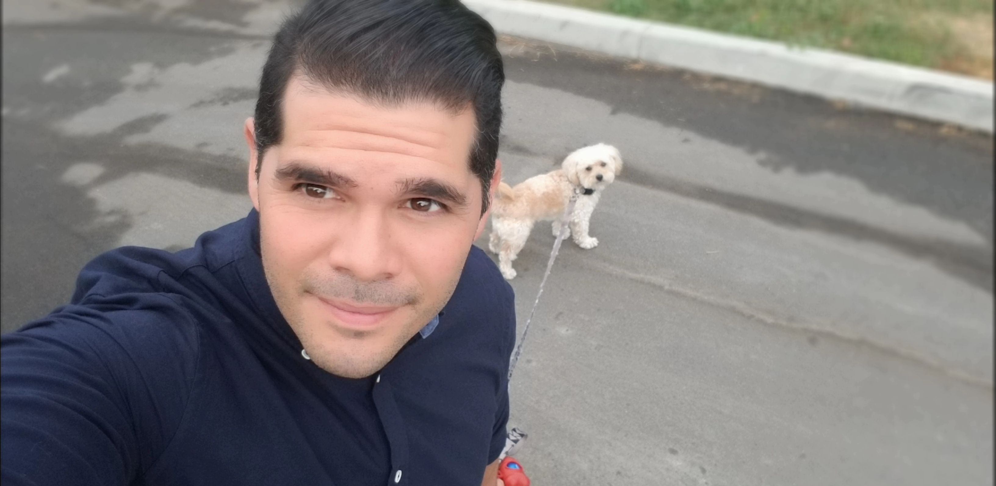 meet victor singles We love helping people in victor find love we've built a community of 724 singles in victor, idaho and even more in the surrounding areas once you s.