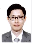 James Doyoung B.