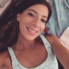 Ellana G.
