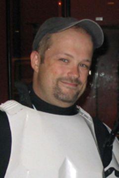 Albin J.