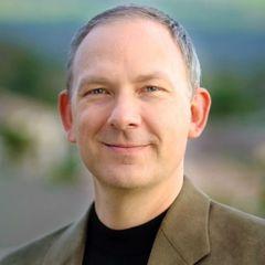Doug N.