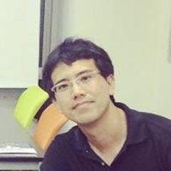 Hirokazu N.