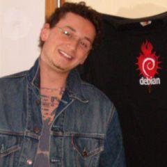 Gianluca Di C.