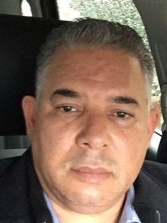 Frank Valerio Del R.