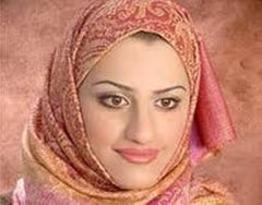 Habiba A.