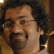Bhakthi Liyanage (.