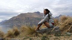 Roxana C.