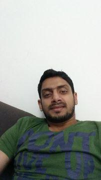 Sajeer S.