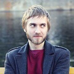 Denis Z.