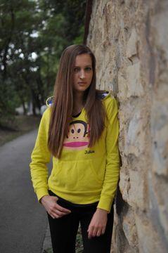Anastasija V.
