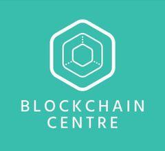 Blockchain C.