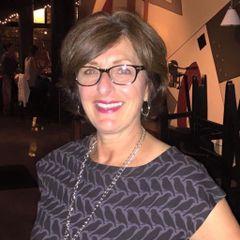 Becky Ouellette L.