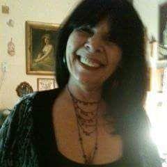 Rosemarie Y.
