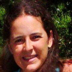 Georgina E.