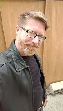 Joel W.