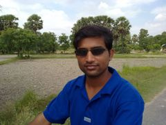 Rajeev K.
